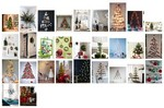 Christmas Decoration Ideas gallery