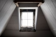 How to Organize Your Attic Space
