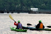 Outdoor Activities to Do in New Jersey