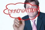 Innovation Tips